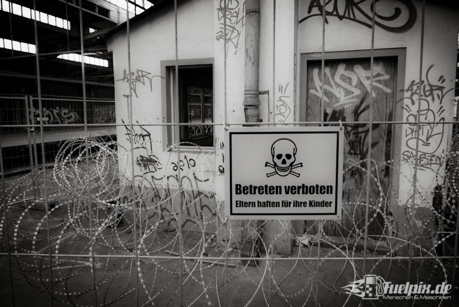Gueterbahnhof-NBG-Sued08