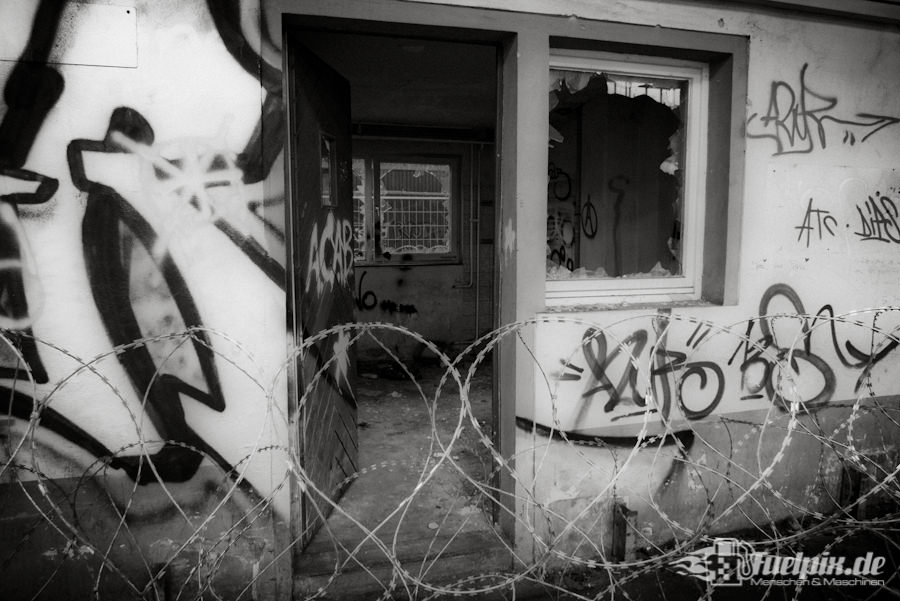 Gueterbahnhof-NBG-Sued09