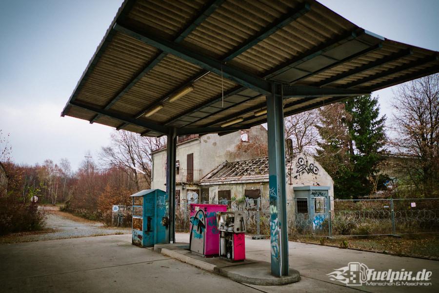 Gueterbahnhof-NBG-Sued10