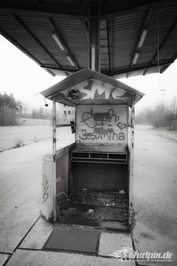 Gueterbahnhof-NBG-Sued11