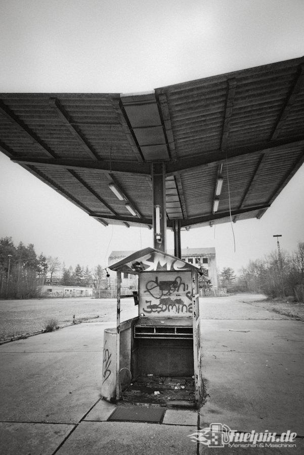 Gueterbahnhof-NBG-Sued12
