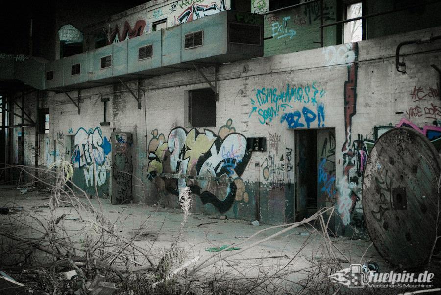 Gueterbahnhof-NBG-Sued13