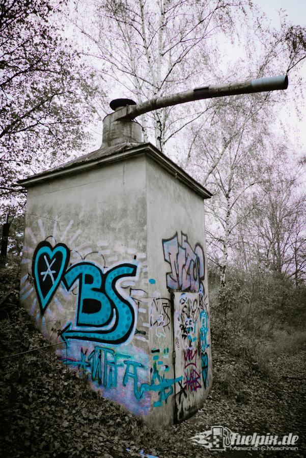 Gueterbahnhof-NBG-Sued14