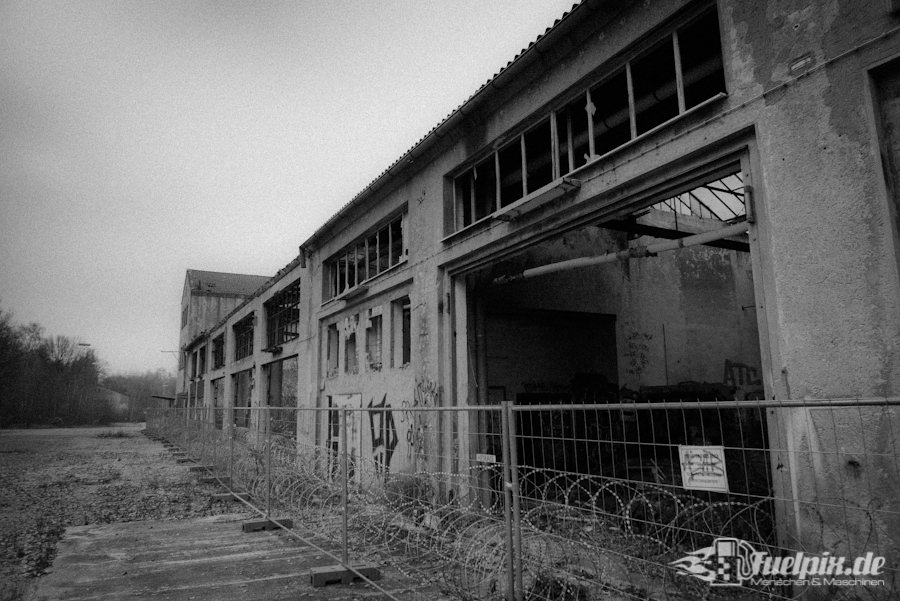 Gueterbahnhof-NBG-Sued16