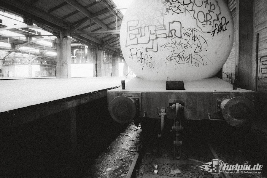 Gueterbahnhof-NBG-Sued20