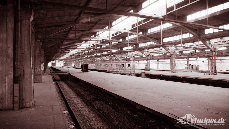 Gueterbahnhof-NBG-Sued24
