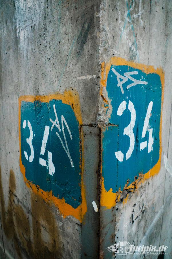 Gueterbahnhof-NBG-Sued25