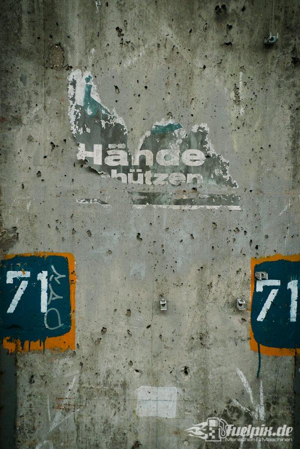 Gueterbahnhof-NBG-Sued27