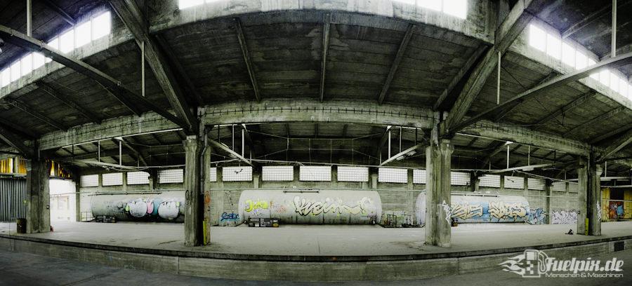 Gueterbahnhof-NBG-Sued30