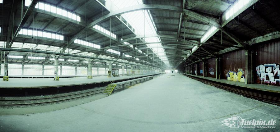 Gueterbahnhof-NBG-Sued31