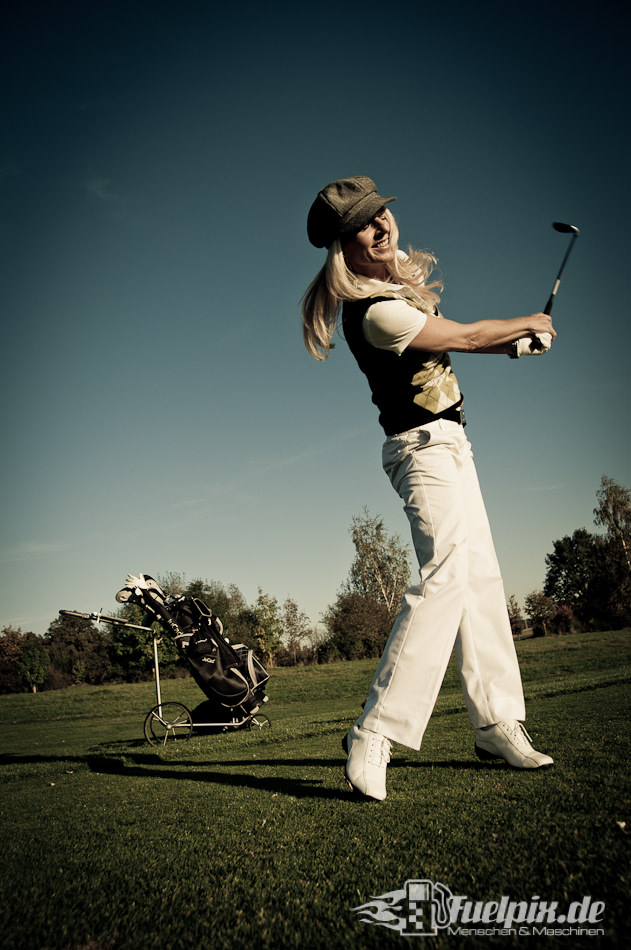 Anne_Golf_Zollmuehle_06