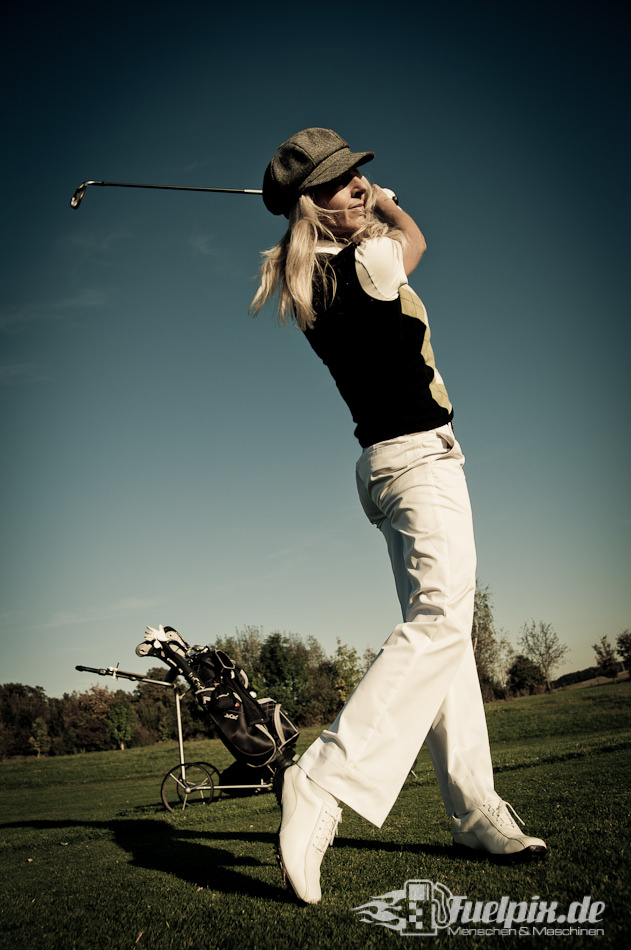 Anne_Golf_Zollmuehle_07
