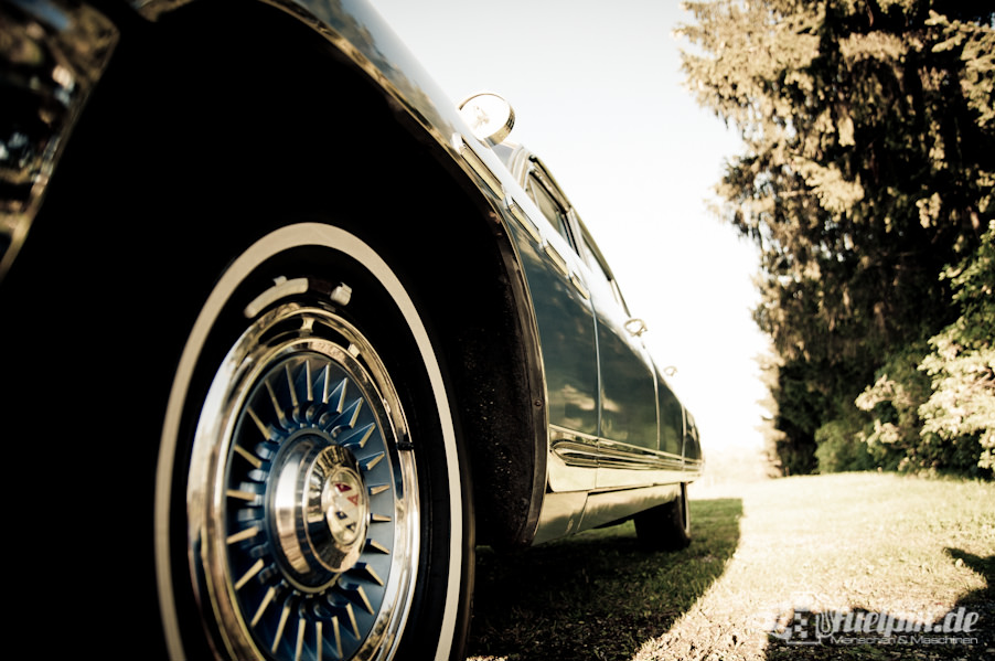 Buick_electra_225_06