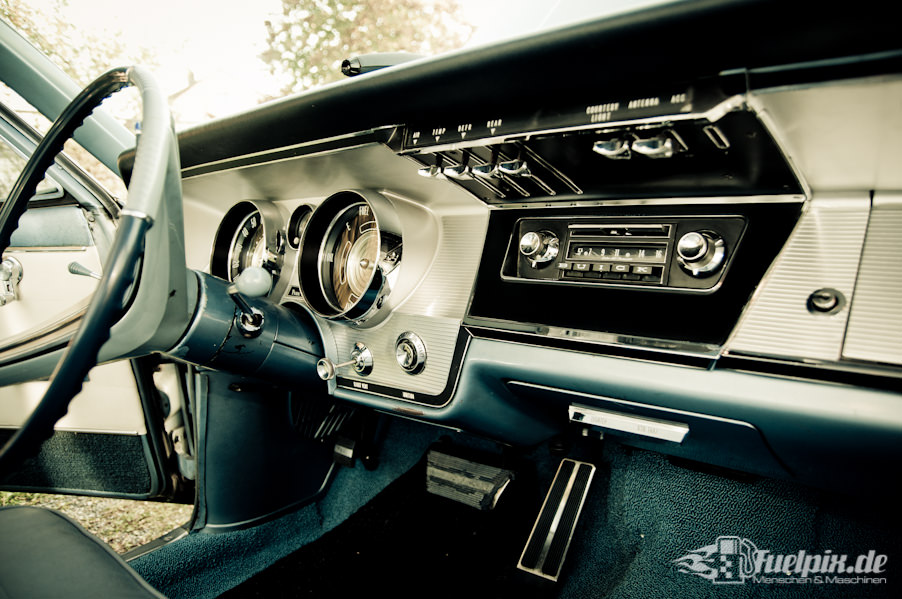 Buick_electra_225_12