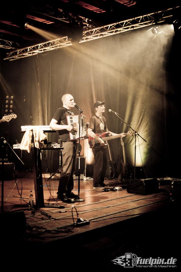 Reiner-von-Vielen-Dinkelsbuehl-2012-001