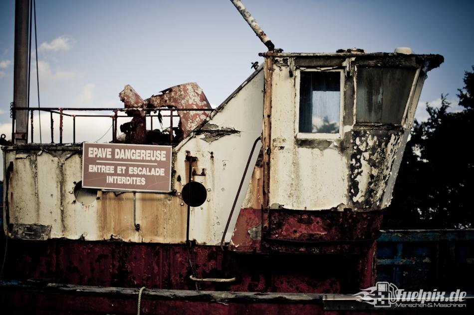 Bretagne-2012-100-_MG_2703