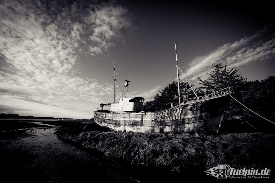Bretagne-2012-104-_MG_2804