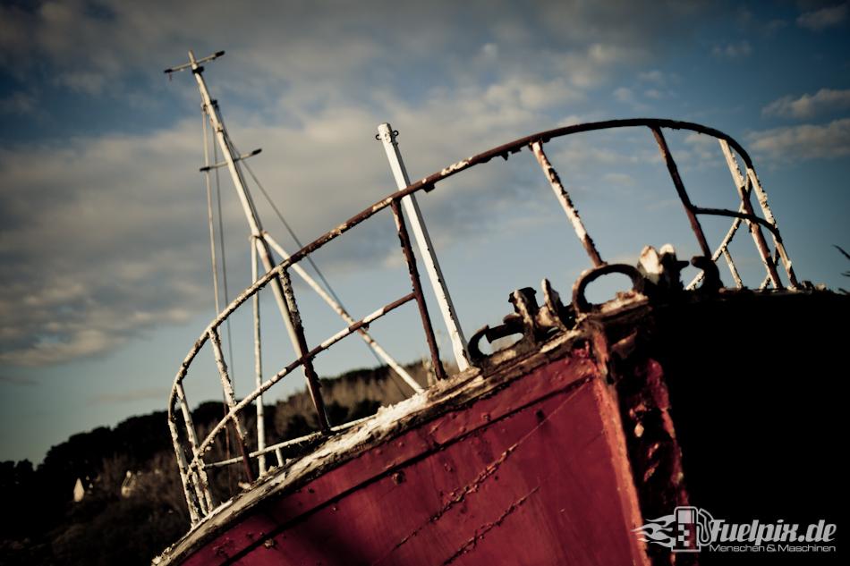Bretagne-2012-107-_MG_2850