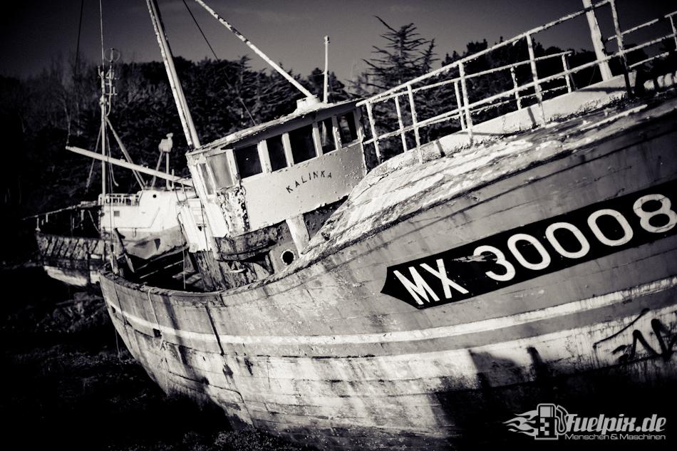 Bretagne-2012-108-_MG_2859