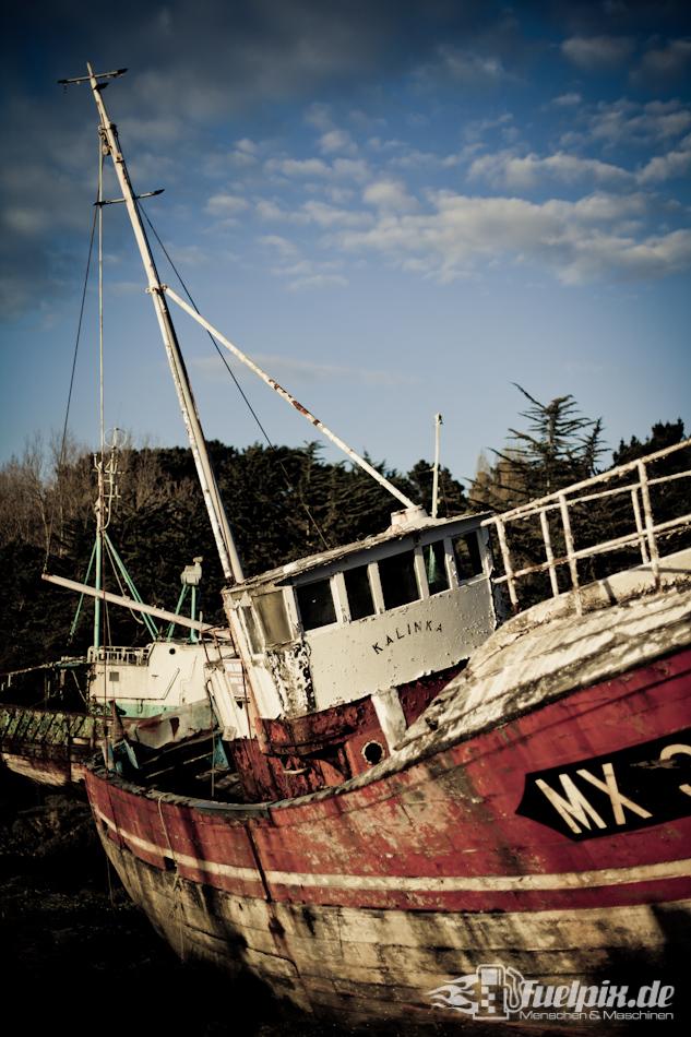 Bretagne-2012-109-_MG_2864