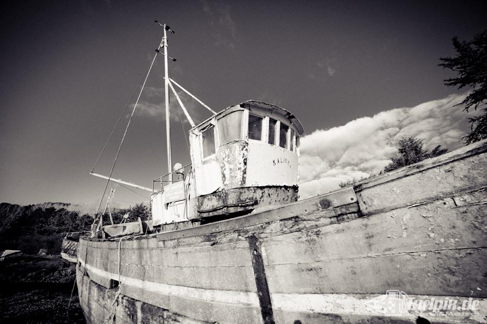 Bretagne-2012-96-_MG_2680