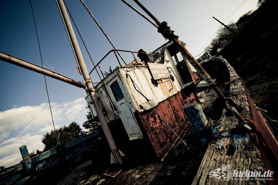Bretagne-2012-97-_MG_2686