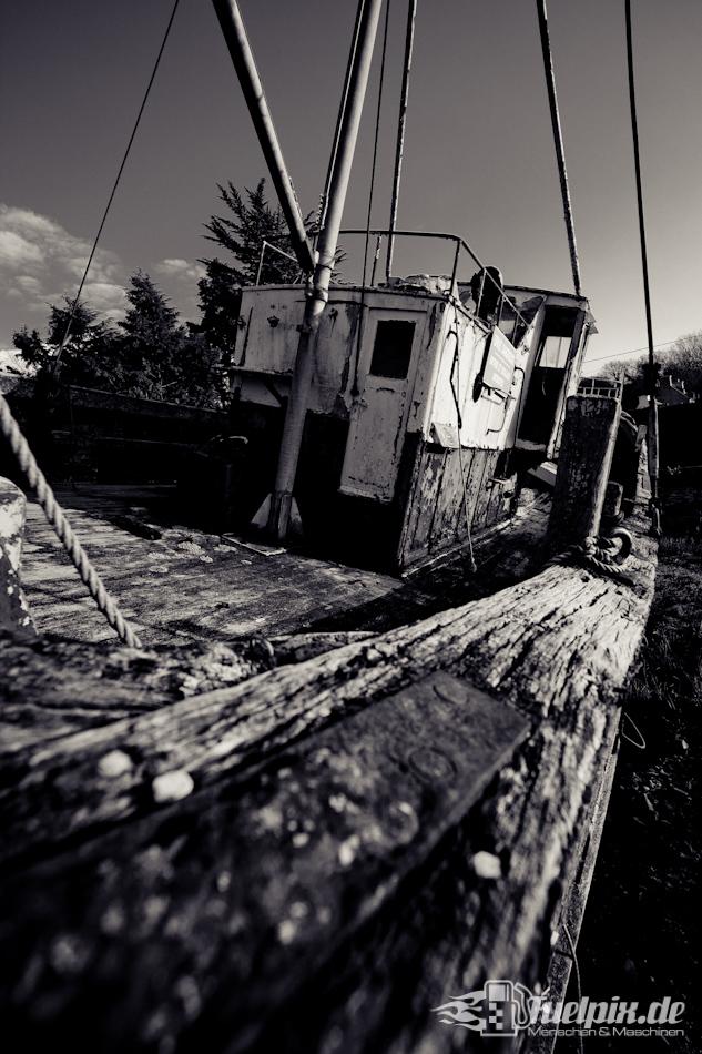 Bretagne-2012-98-_MG_2688