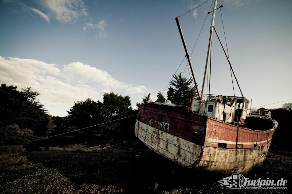 Bretagne-2012-99-_MG_2691