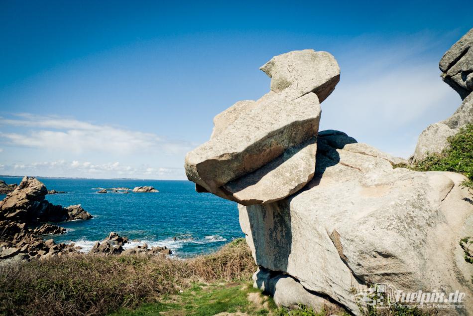Bretagne_2012-01