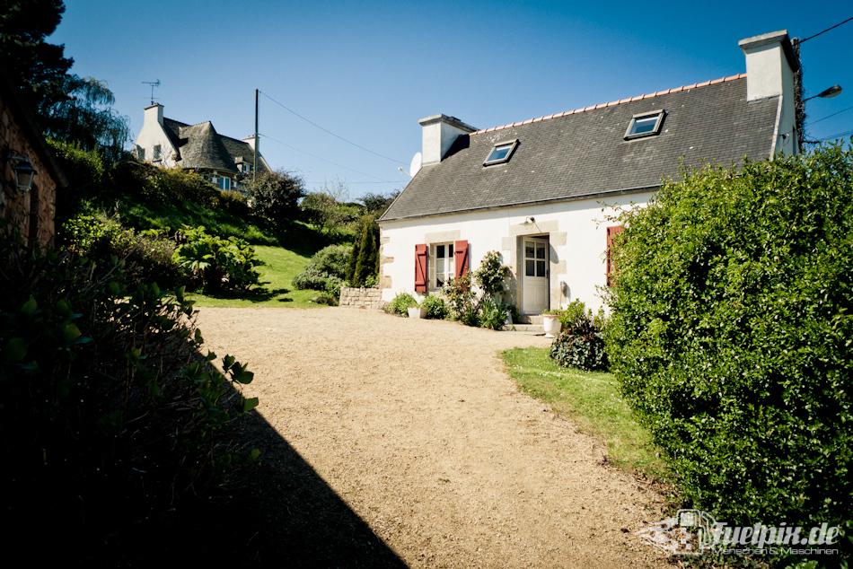 Bretagne_2012-02