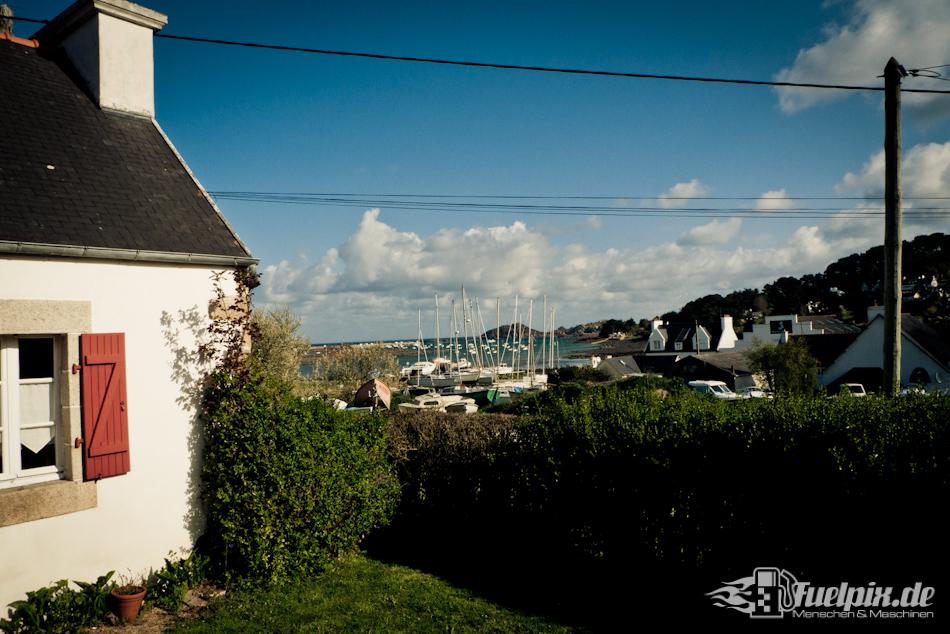 Bretagne_2012-06