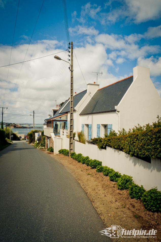 Bretagne_2012-07