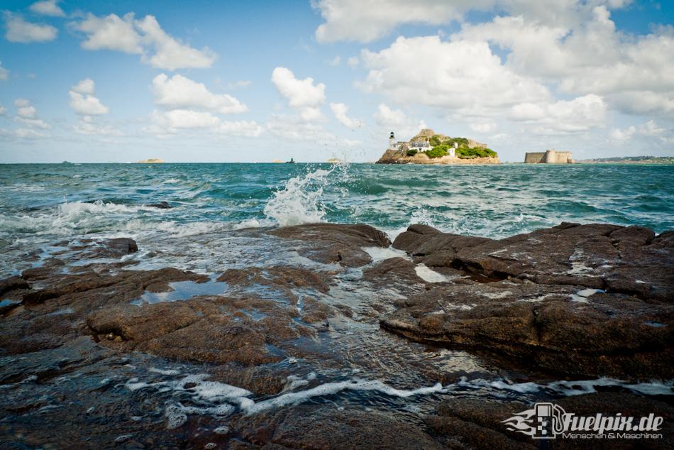 Bretagne_2012-10