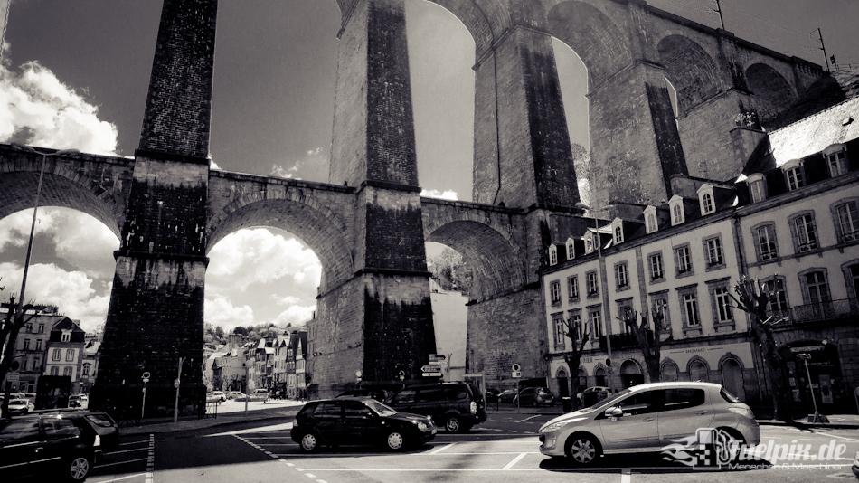 Bretagne_2012-11