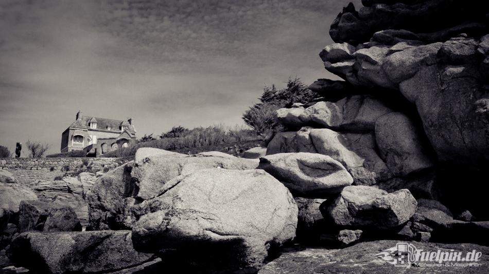 Bretagne_2012-12