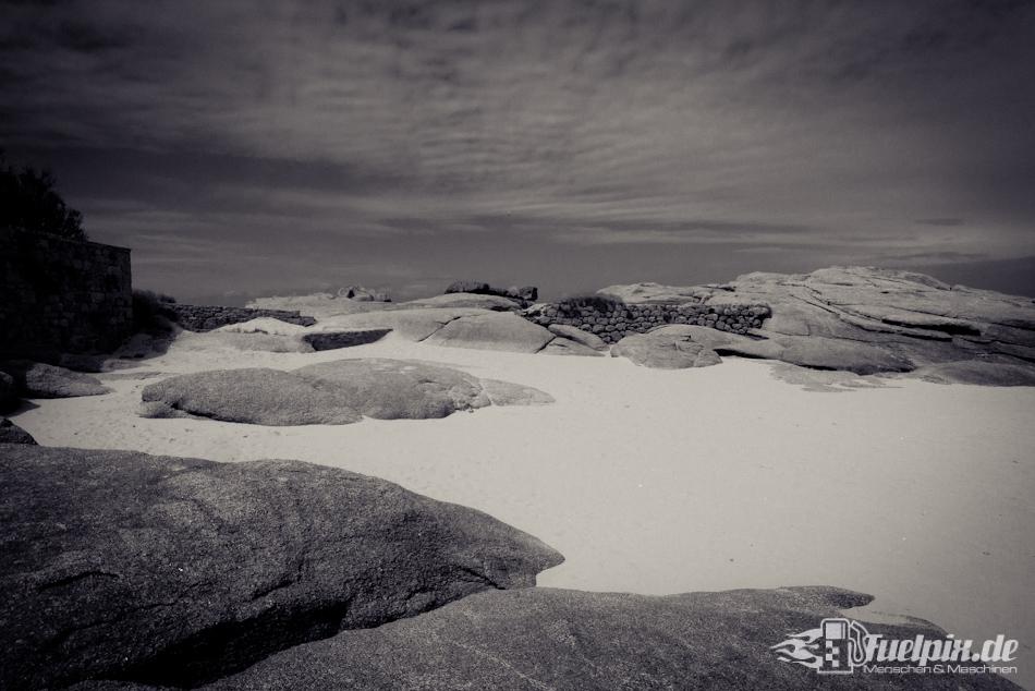 Bretagne_2012-14
