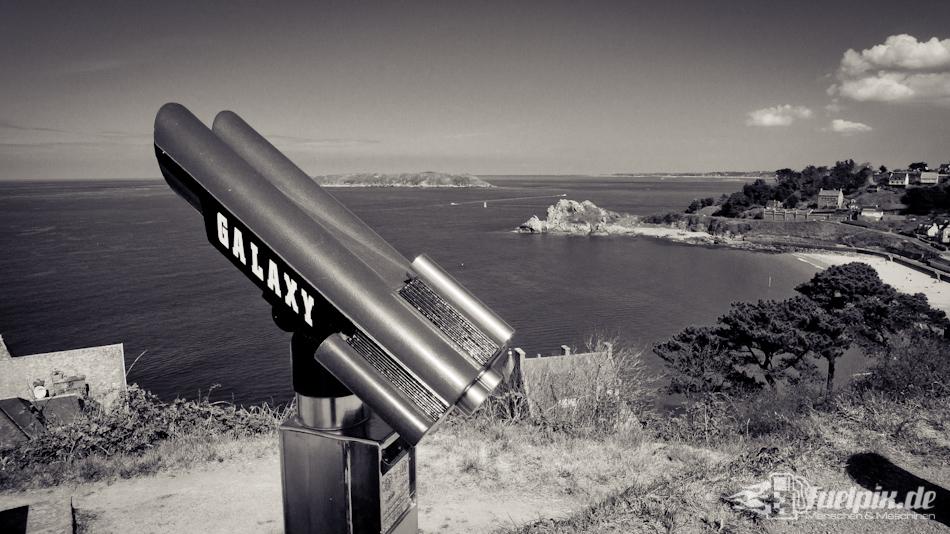Bretagne_2012-15