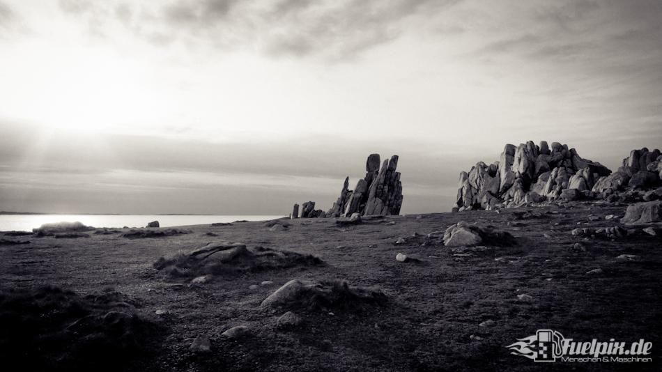 Bretagne_2012-16