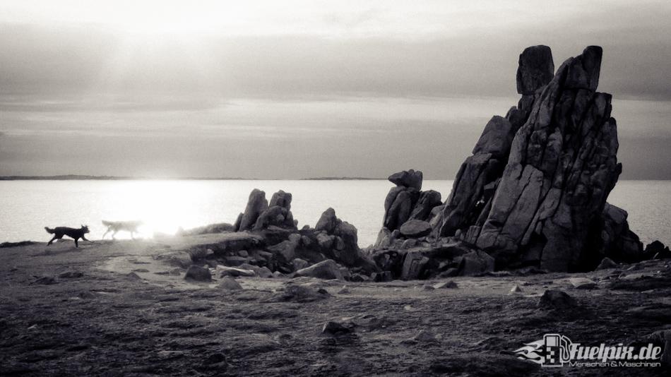 Bretagne_2012-17