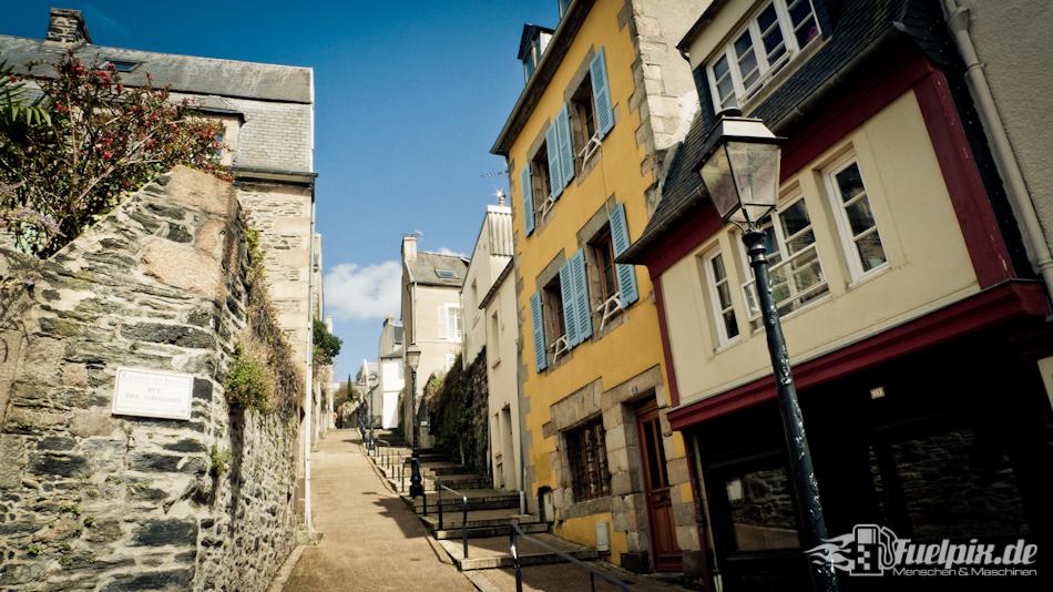 Bretagne_2012-18