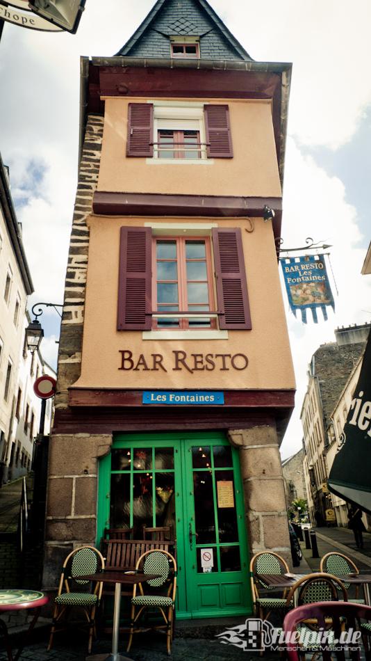 Bretagne_2012-19
