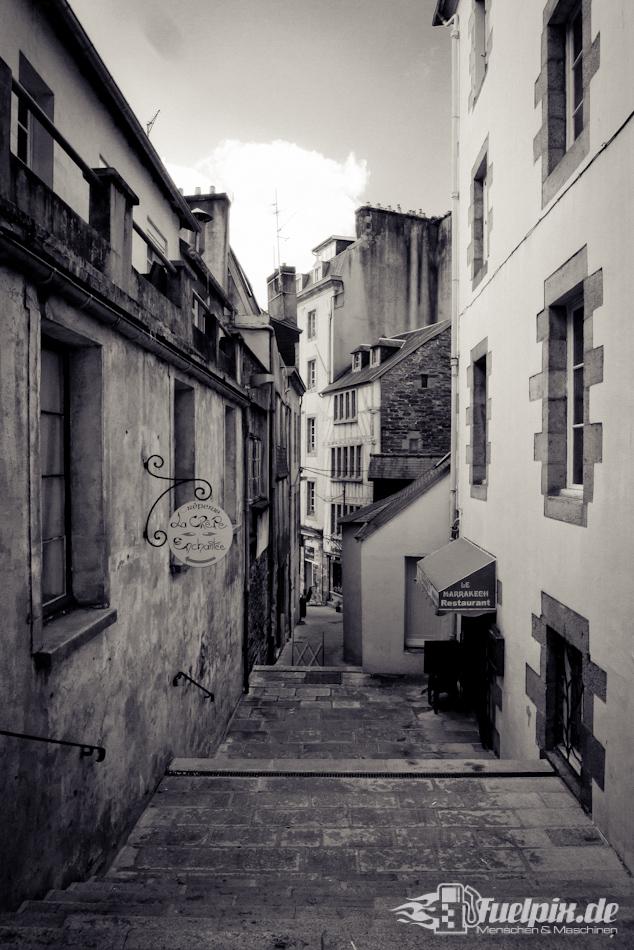 Bretagne_2012-20