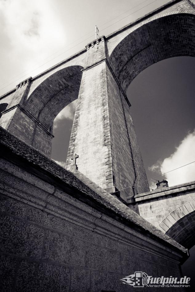 Bretagne_2012-21