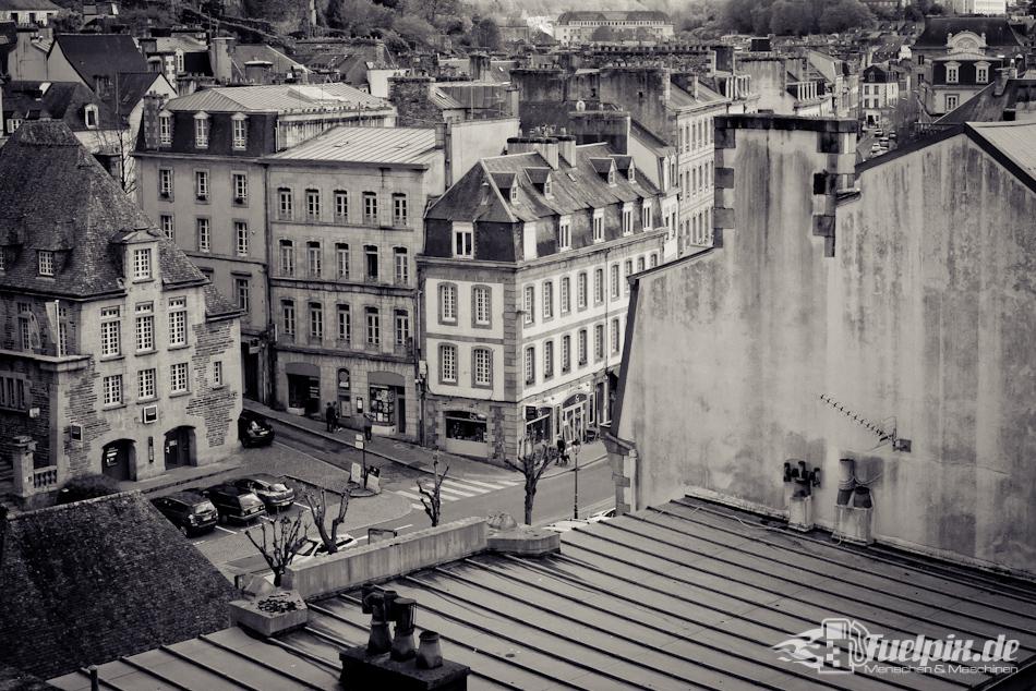 Bretagne_2012-22