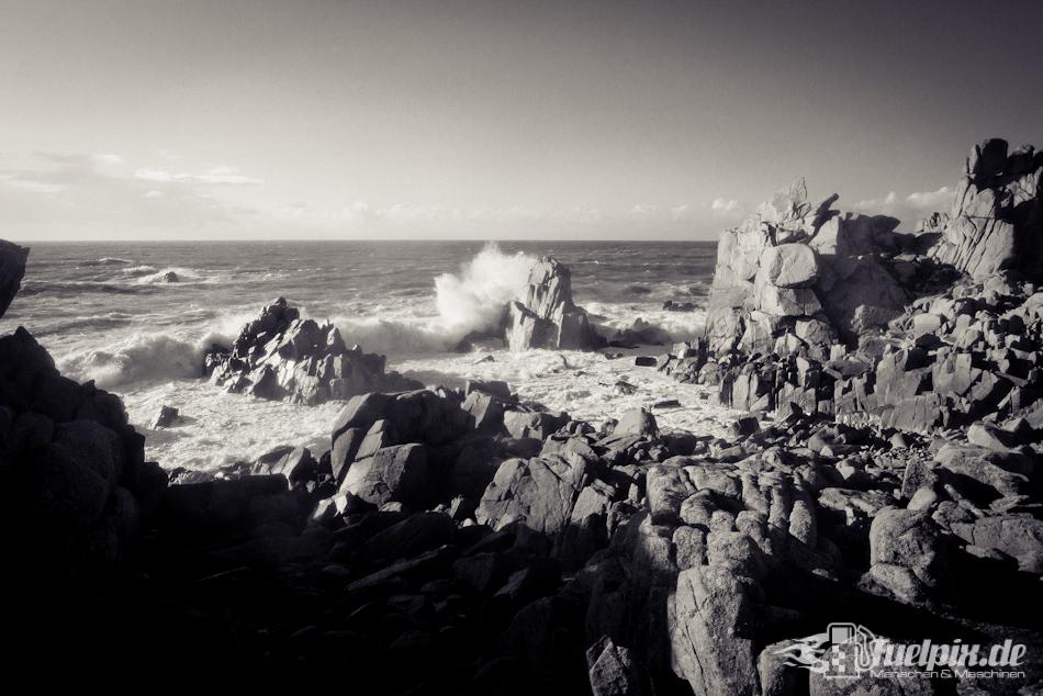 Bretagne_2012-25