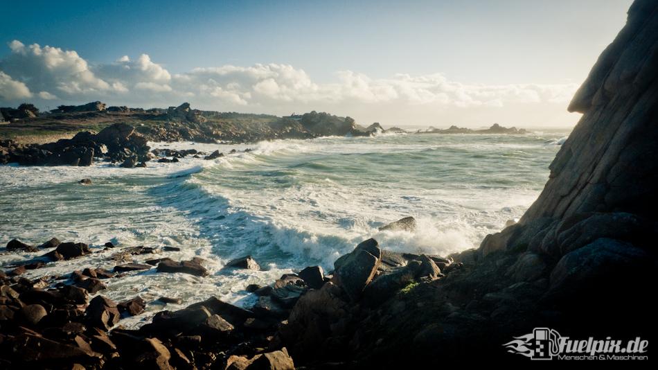 Bretagne_2012-26