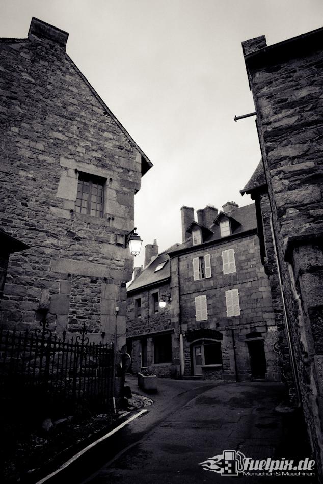 Bretagne_2012-28