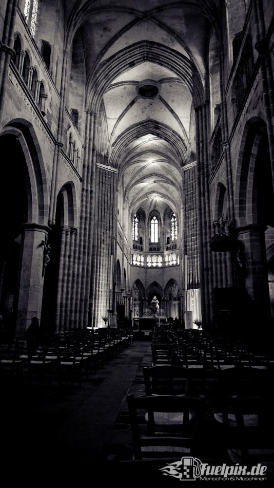 Bretagne_2012-29