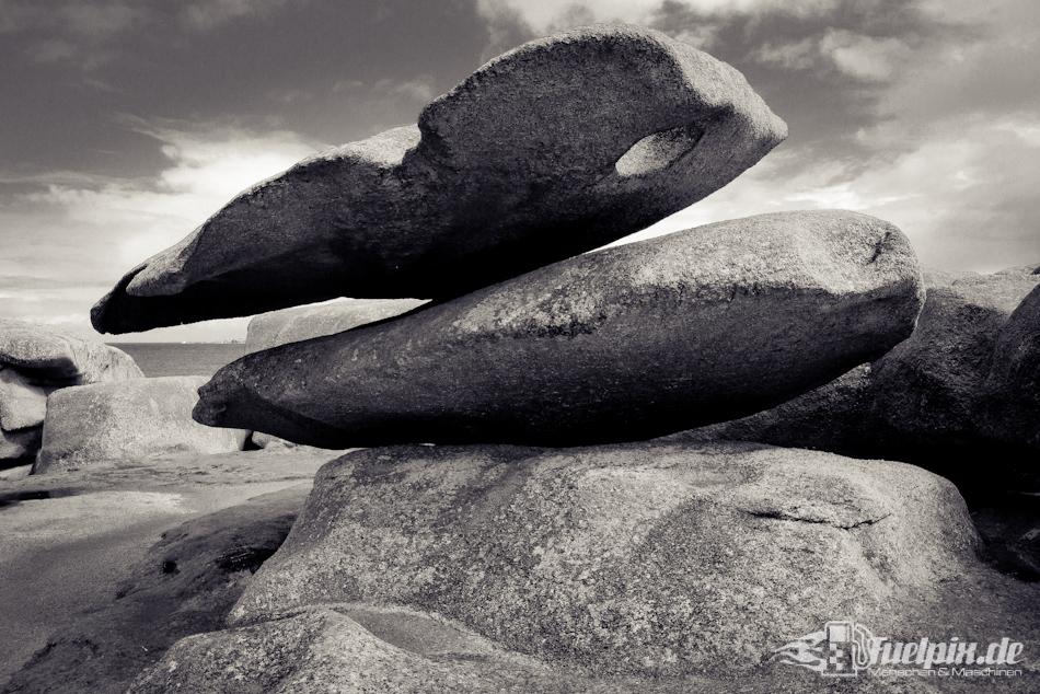 Bretagne_2012-30