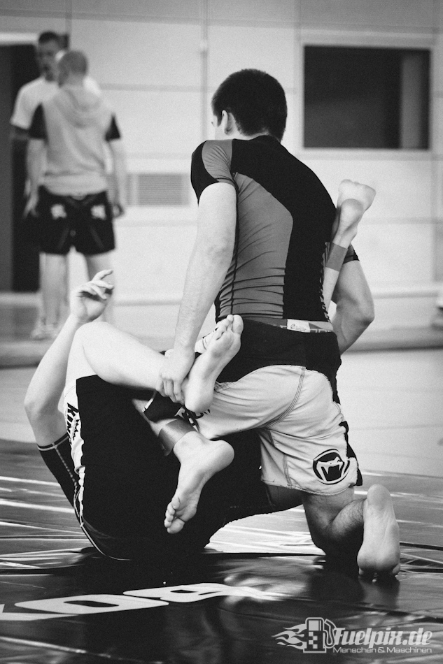 Fuelpix-grappling01-IMG_7577